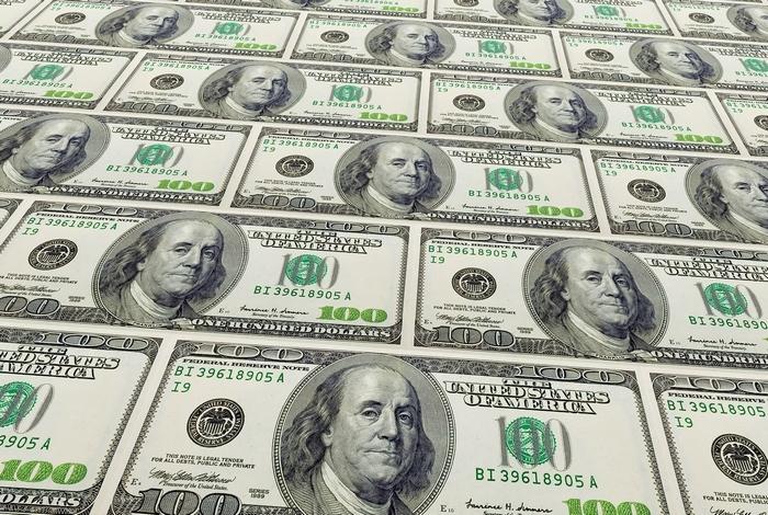 Межбанк Украины 19 июня 2017. Доллар и евро растут