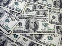 Межбанк Украины 20 июня 2017. Доллар растет, евро падает