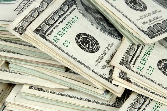 Межбанк Украины 22 июня 2017. Доллар стоит на месте, евро растет