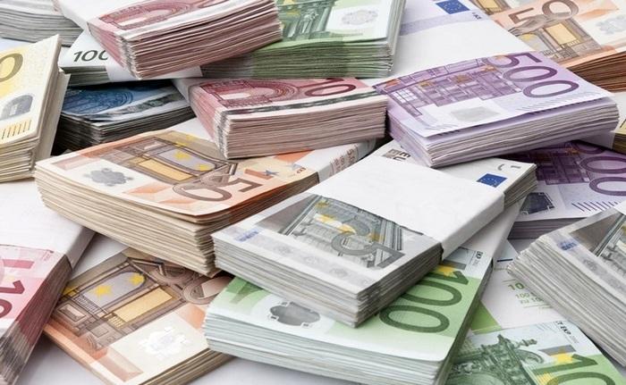 Межбанк Украины 22 мая 2017. Доллар падает, евро растет