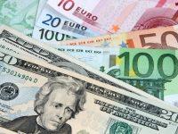 Межбанк Украины 23 мая 2017. Доллар и евро падают
