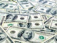 Межбанк Украины 25 мая 2017. Доллар и евро растут