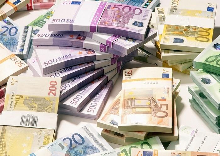 Межбанк Украины 26 апреля 2017. Доллар и евро падают