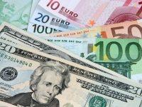 Межбанк Украины 30 мая 2017. Доллар и евро падают