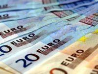 Межбанк Украины 7 июня 2017. Доллар и евро вновь падают