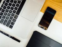 Международная IT-компания Precoro вышла на рынок СНГ
