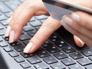 Сashberry: отзывы клиентов и условия кредитования.