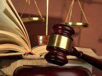 Подают ли в суд МФО в Украине? Почему микрозаймы и микрокредиты не оспаривают в суде, если взять кредит и не платить?