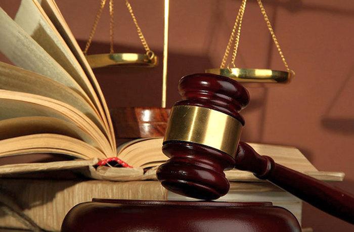 Подают ли в суд МФО в Украине? Почему микрозаймы и микрокредиты не оспаривают в суде fdlx