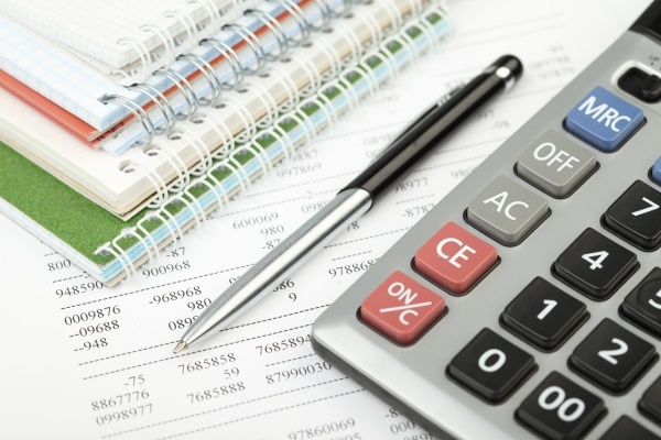 Особенности работы микрофинансовых организаций: как оформляются займы