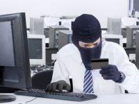 Как доказать, что не брал микрозайм в Украине? Что делать, если мошенники оформили на тебя и твое имя онлайн-кредит?