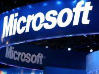 Microsoft сделал революцию в области распознавания речи