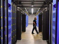 Microsoft строит собственную электростанцию в Дублине