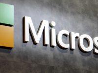 Microsoft возглавляет 100 мировых технологических компаний, – Thomson Reuters
