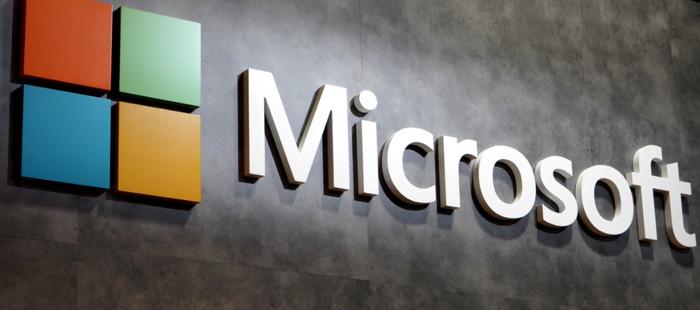 Microsoft возглавляет 100 мировых технологических компаний, - Thomson Reuters