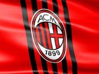 Новые китайские владельцы Милана готовы потратить на футбольный клуб 1,1 млрд евро