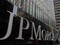 Миллионы людей исчезли с рынка труда в США, – JP Morgan