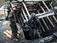 Минэнерго США в три раза поднял цены на уголь для Украины