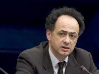 Мингарелли: война на Донбассе и правительство – основные угрозы безопасности Украины