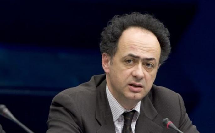 Мингарелли: война на Донбассе и правительство - основные угрозы безопасности Украины