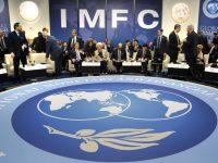 Министерство финансов США призвало МВФ бороться с валютными манипуляциями