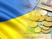 Министерство финансов Украины говорит о возвращении на внешний рынок капитала