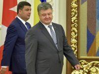 Министерство финансов хочет лишить президента и премьер-министра влияния на государственные банки