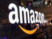 Министр экономики Франции подал иск против Amazon
