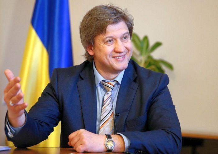 Министр финансов рассказал, когда в Украине будет запущена пенсионная и земельная реформа