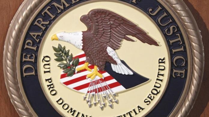 США привлекают Европу для ареста активов МТC и Vimpelcom на 1 млрд долларов