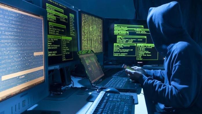 Японскую армию атаковали хакеры. Возможна утечка секретных данных