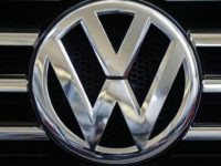 Минюст США выявил признаки уголовного преступления в действиях Volkswagen