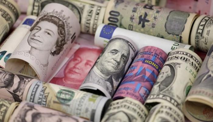 Мир возвращается на путь кредитного кризиса, - эксперт