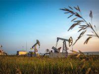 В четверг мировые цены на нефть продолжают снижаться