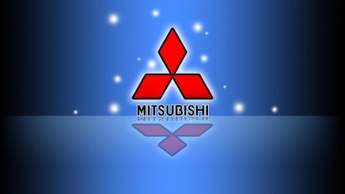 Mitsubishi построит еще одну ТЭС в Узбекистане