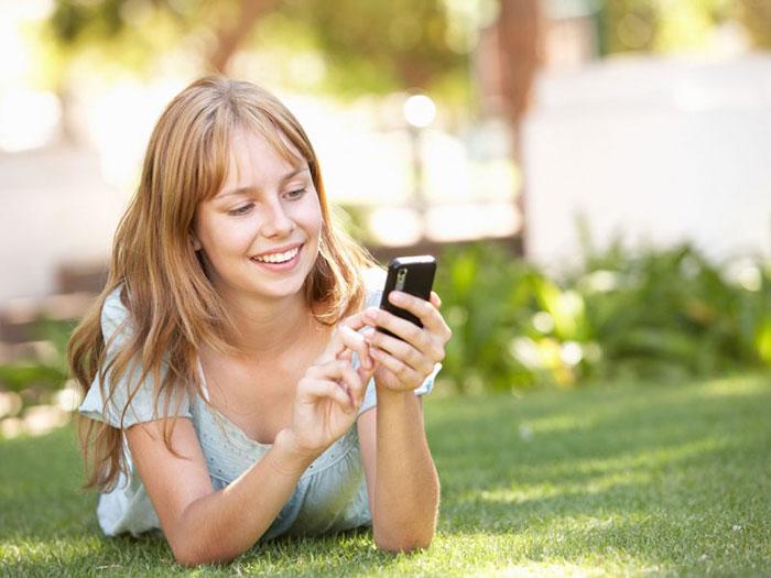 Как опередить время и построить современный бизнес? Мобильные приложения