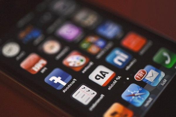 Какие приложения обязательно должны быть у вас в телефоне?
