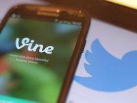 Мобильное приложение Vine от Twitter передумали закрывать