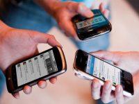 Мобильных операторов и провайдеров подготовят к переписи всех абонентов, —НКРСИ