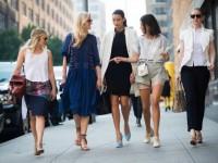 Как правильно подобрать свой стиль одежды?
