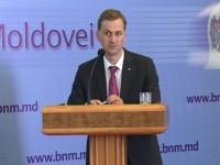 Глава Национального банка Молдовы и его первый зам уходят в отставку