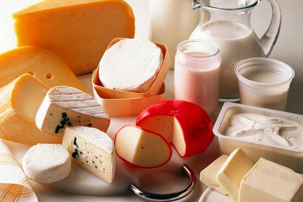 Открытие торговой точки по продаже молочной продукции – перспективная идея малого бизнеса
