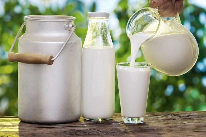 Рейтинг молока 2020 Украина фото fdlx