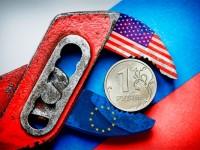 Рим выступает за отмену санкций против России