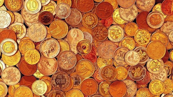 Бизнес-идея: скупка драгоценных монет