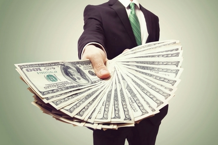 fdlx.com деньги без возврата, деньги на халяву, деньги без возврата Украина, деньги без возврата на карту, деньги даром без возврата, деньги сразу без возврата, деньги безвозмездно, как получить деньги без возврата, срочно нужны деньги помогите пожалуйста Украина, сайт помогу деньгами, дам денег без возврата, подарю деньги нуждающимся, помогу деньгами просто так Украина, срочно взять деньги без возврата, деньги даром на карту деньги даром от богатых, срочно нужны деньги без возврата Украина