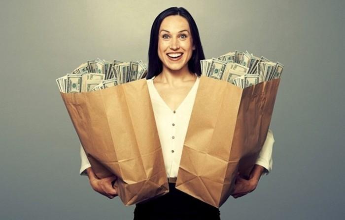 как привлечь деньги, как привлечь деньги отзывы, как привлечь деньги в дом заговор, как привлечь деньги проверенные способы, как привлечь деньги в домашних условиях, как привлечь деньги в кошелек, привлечь деньги быстро, мощный секрет привлечения денег, как привлечь деньги по фен шуй fdlx, как привлечь деньги проверенные способы форум