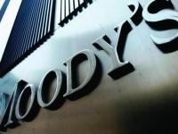 Moody's считает понижение ключевой ставки до 15% недостаточной – возможны потери до 1,5 трлн руб