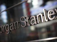 Morgan Stanley: инвесторы в этом году вложили $2 млрд в криптовалюту