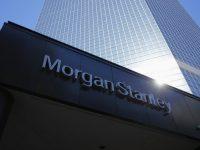 Morgan Stanley предсказывает лучший рынок 2017 года